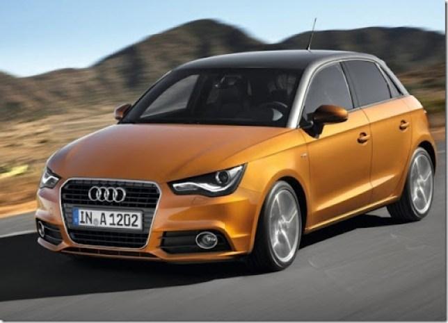 Audi-A1_Sportback_2012_1280x960_wallpaper_03