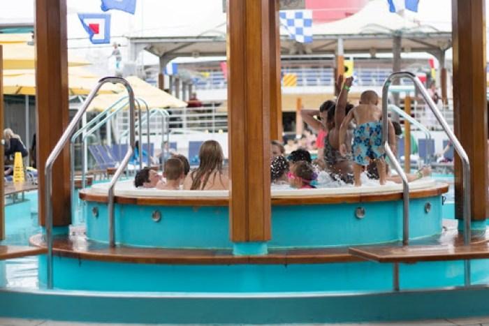 carnival cruise  (52)