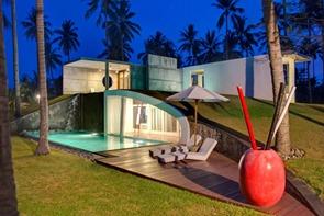 Arquitectura-contemporanea-Villa-Sapi-por-David-Lombardi