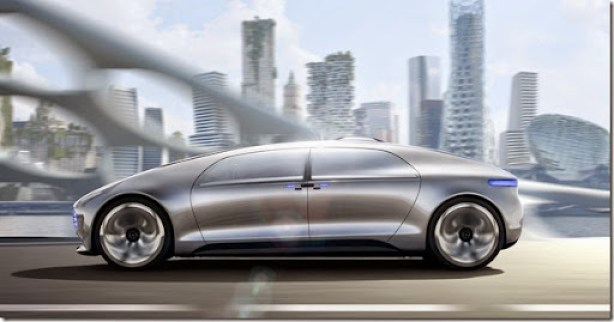 Mercedes-Benz-F-015-Luxury-in-Motion-Concept-34