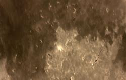 2012-08-26_moon-3.jpg