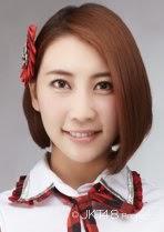 2014年JKT48プロフィール_近野莉菜_2.jpg