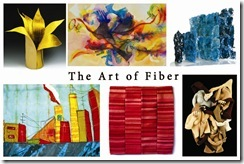 The Art of Fiber_Workhouse Arts