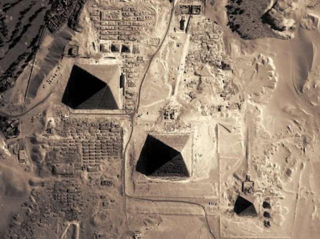 Giza2
