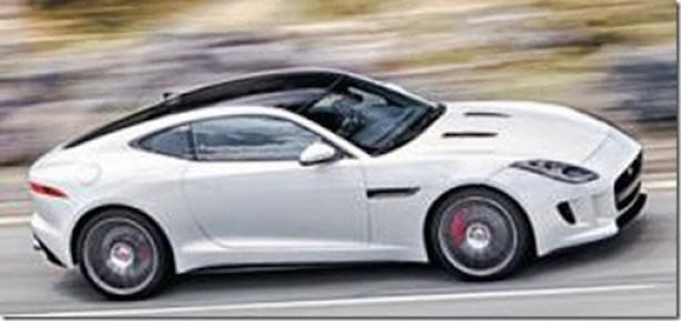 Jaguar-F-Type-Coupe=-4[4]