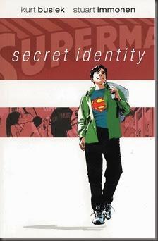 Superman-SecretIdentity