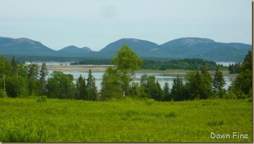 Acadia National Park_133