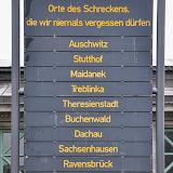 Berlin2014-2.png