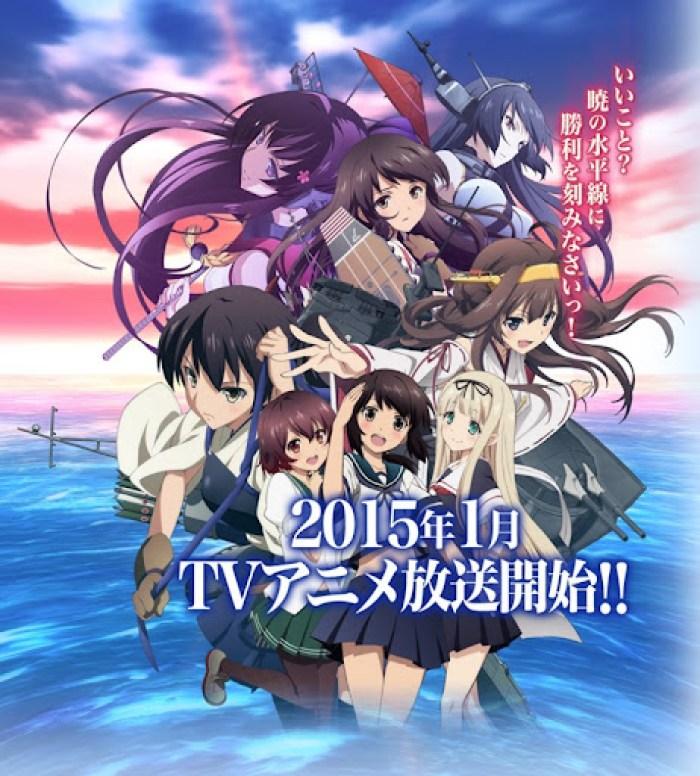 kantai_collection_anime