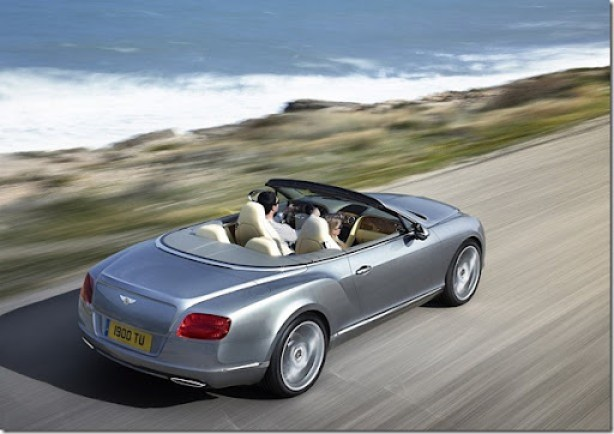 Bentley-Continental_GTC_2012_1600x1200_wallpaper_02