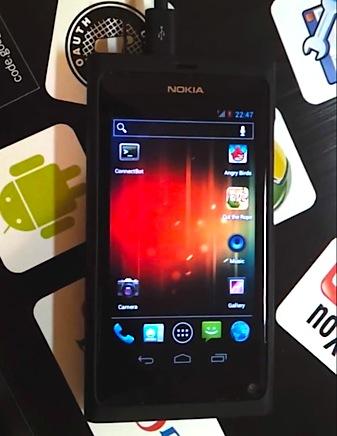 NokiaN9Android4.0ICS.jpg