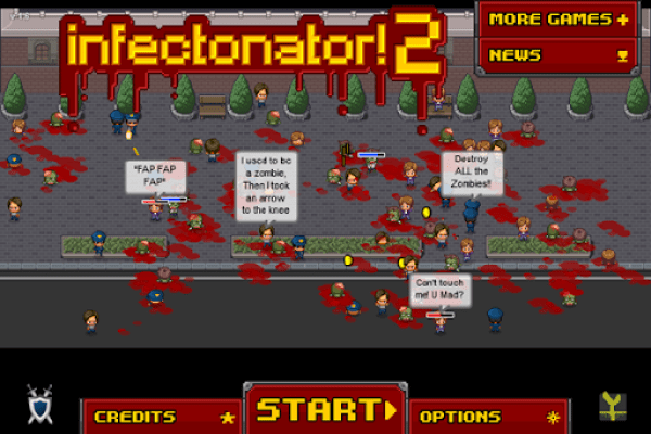 Infectonator2Menu