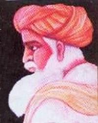 lakhishah-banjara