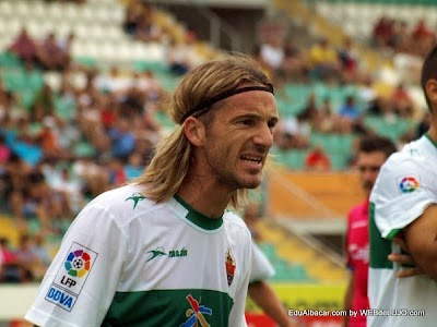 elche-recreativo-de-huelva-40.jpg