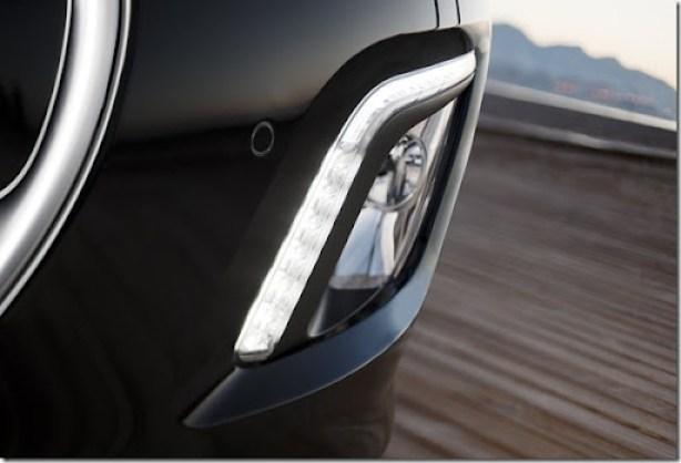 Peugeot-308_CC_2012_1600x1200_wallpaper_0b