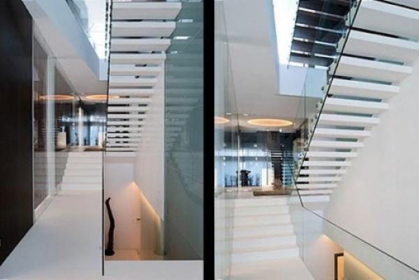 diseño-escaleras-cristal