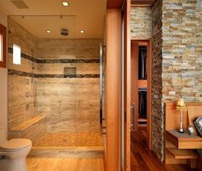 casa-de-lujo-detalles-interiores