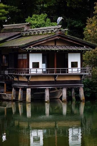 Japan blog b 13