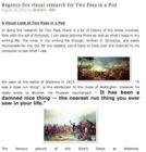 RegencyEravisualresearchforTwoPeasinaPodTheThingsThatCatchMyEye-2012-08-22-08-41.jpg