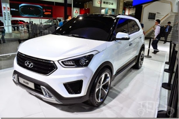 Hyundai-ix25-white-front-three-quarters-at-Auto-China-2014-1024x677