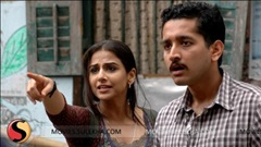 kahaani-cinema-038