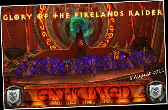 2012-08-07_exhumed_glory_firelands_001