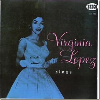 Virginia López, front, JPG