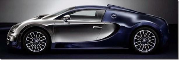 002-legend-ettore-bugatti-side-1