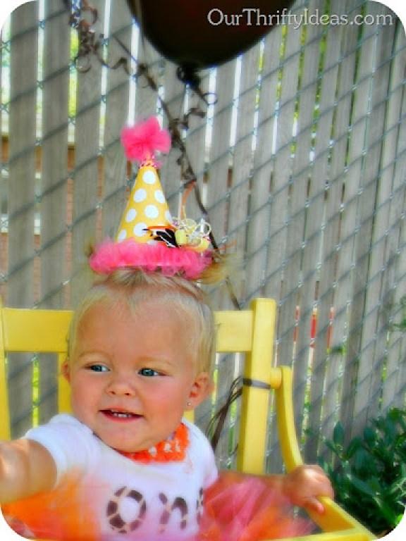 Birthday Hat Birthday Girl.jpg