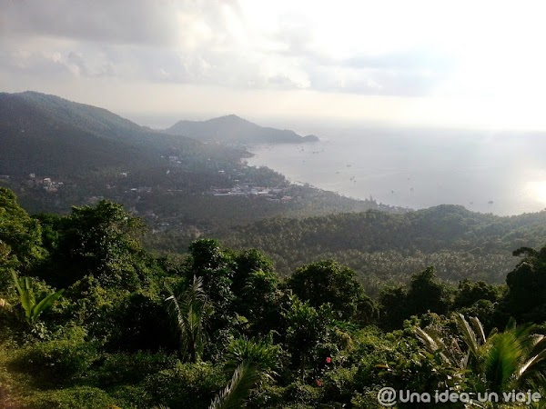 Mango-Viewpoint-Koh-Tao.jpg