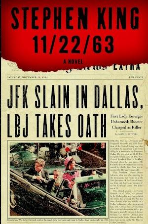 us_11-22-63_cover.jpg