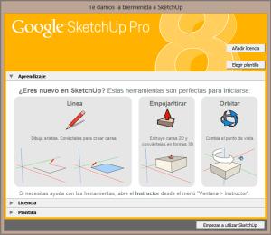 Googel-Kketchup-pro-8