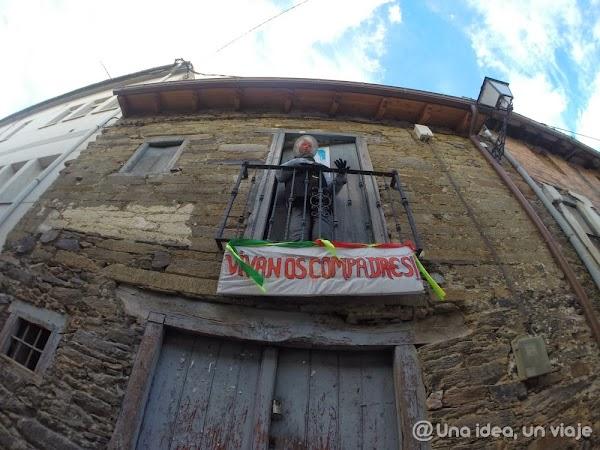 fontei-a-rua-valdeorras-1.jpg