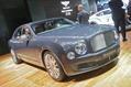 2012-LA-Auto-Show-47