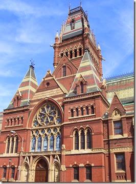 Memorial_Hall_(Harvard_University)_-_facade_view