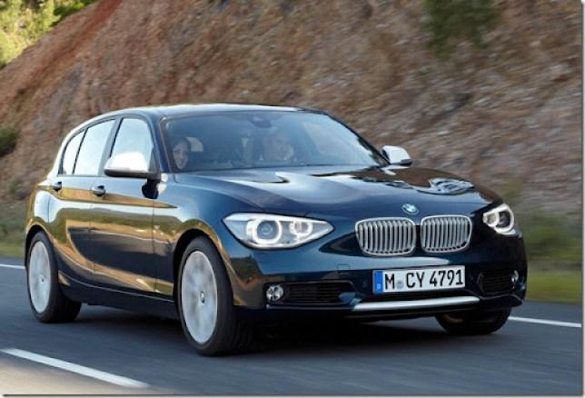 BMW-1-Series_2012_1600x1200_wallpaper_03