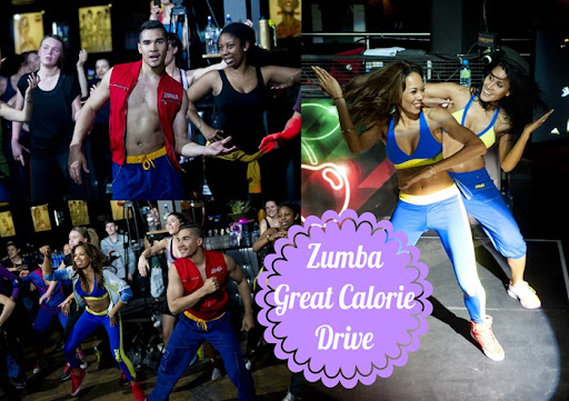 Louis Smith MBE at the launch of Zumba Fitness' global charity initiative, The Great Calorie Drive, at Pacha in central London. A free smartphone app will enable fans to donate their calories to the World Food Programme when they check into Zumba classes nationwide.