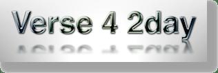 Verse 4 2day logo blog