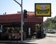 WeHo_HamburgerHaven