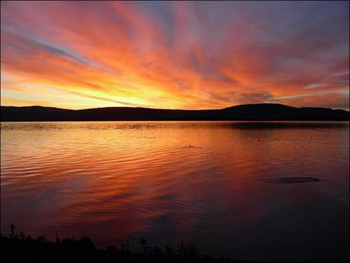 400-sunrise 8-31-2006 6-19-