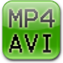 pazera free mp4 to avi converter