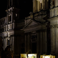 travels with Fuji X-E1 in Rome