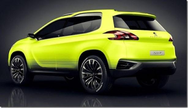 Peugeot-2008-02[3]