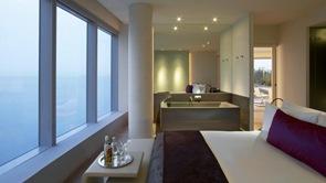 habitacion-baño-incorporado