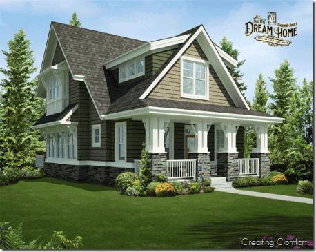 2012-dreamhome-render