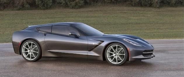 Callaway-Corvette-AeroWagon-2