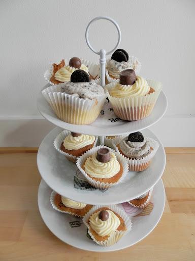 cute cupcake stand 5