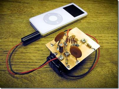 super-simple-fm-transmitter