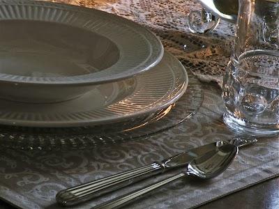 Moody Table Styles14.jpg