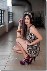 Aj Ocampo (APRIL) 2
